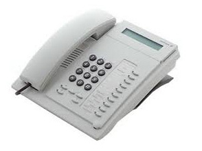 ceriakom communication delivering your needs is our business rh ceriakom com ericsson md110 telephone manual ericsson md110 user manual